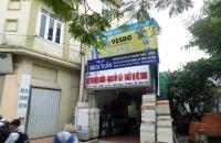 Bán Nhà Phú Lương, Hà Đông, 55m, Kinh Doanh Đỉnh, 2 Tầng, Gía 3.4 tỷ,Lh 0981263018.