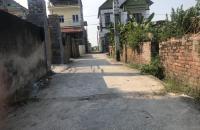 66m gần KCN Nội Bài giá công nhân - LH 086.754.9968