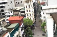 Bán nhà Phố Bùi Thị Xuân, Hai Bà Trung, HN, giá 60 tỷ. LH 0936111611.