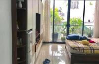Nhà Hà Nội chả lo lụt lội 48m2*4T Dương Văn Bé nhỉnh 2 tỷ