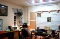 Bán nhà Hồng Mai-Hai Bà Trưng-30m2-4T-giá 2.4tỷ
