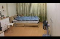 Cần bán căn hộ full nội thất, 130m2 Chung cư Mandarin Garden, Giá: 5.8 tỷ, LH: 0967839010