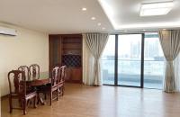 Chính chủ bán căn hộ chung cư Golden Land 275 Nguyễn Trãi, full đồ, quận Thanh Xuân, Hà Nội