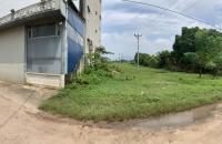 Cần tiền thu hồi vốn bán gấp lô đất 150m2 tại Xuân Bách, Quang Tiến. LH 0976677492