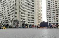 Sang nhượng cửa hàng kiot Vinaconex Kim Văn Kim Lũ 38m x 2T 2.5 tỷ sổ hồng chính chủ.