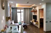 Bán gấp căn chung cư Gemek Premium, (Gemek 2) Tòa B, dT: 72m2. Giá: 1 tỷ 5.LH: 0387720710