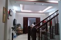 Bán nhà đường Yên Hòa, Cầu Giấy, Lô góc, Nhà đẹp, 54m2, 5 tầng, giá 4.6 tỷ. 0974398950