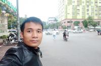 [Hiếm có] nhà Trần Phú Hà Đông, 75m2*4T, 20m ra phố, lô góc rạng ngời giá 4.9 tỷ.