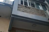 Cần tiền mua biệt thự nên bán nhà gấp đường Kim Giang, Đại Kim, Hoàng Mai. Giá rơi tiền luôn 3.4 tỷ