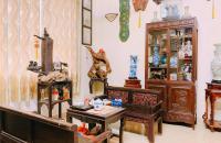 Bán nhà Kim Ngưu, Hai Bà Trưng 30m,MT4m,2.4 tỷ lô góc,LH:0948814020