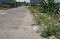 Bán đất ở Đồng Ông Đan Phượng Giá mềm 32,5tr/m2.
