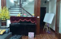 Bán nhà phố Nam Đồng, kinh doanh,văn phòng phù hợp,70m,4 tầng, 9.2 tỷ.Lh:0989126619.