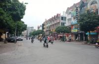 Siêu hiếm có, 5 tầng kinh doanh phố Nguyễn Văn Lộc, ô tô tránh vỉa hè mà chỉ 4.5 tỷ.
