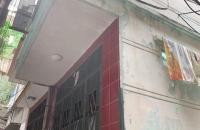 Bán nhà phố Lê Thanh Nghị,gần bệnh viện,trường đại học,24 mét,giá 1,85 tỷ,lh 0989126619.