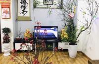 Chỉ còn duy nhất căn hộ tòa K đẹp nhất KĐT Việt Hưng, 70m2 giá 1,320 tỷ LH 0366735565