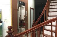 Cực hiếm nhà vườn Vĩnh Hoàng 112m2 x 4T,giá 19.15 tỷ, thang máy, 2 mặt tiền, Gara, vỉa hè.