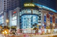 Chính chủ cần bán căn hộ Vip 3PN Vinhomes Nguyễn Chí Thanh