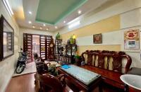 Bán Nhà đẹp PL 2 thoáng Phố Hoàng Quốc Việt 45m 4 tỷ 8. LH 0849149102