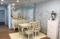 Siêu ĐẸP Siêu HOT, Chính chủ bán gấp Căn hộ 110m2, 3 ngủ, 2 wc CT7K ParkView Dương Nội, Hà Đông