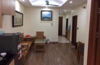 Quá RẺ để SỞ HỮU NGAY căn hộ 73m2, 2 pn CT3 The Pride Hải Phát, Hà Đông. Nhà đẹp vuông vắn