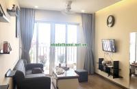 Chính chủ bán căn chung cư Hòa Bình Green, 505 Minh Khai, Hai Bà Trưng
