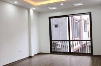 Tam Trinh quận Hai bà trưng nhà mới ở ngay MT3m 5 tầng 0389051886