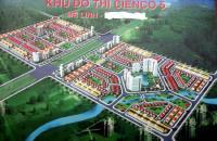 Chủ nhà bán Biệt Thự  KĐT - CIENCO5- Mê Linh ,DT  285m , đường 21,5m  giá bán 11tr/m2:0981129026
