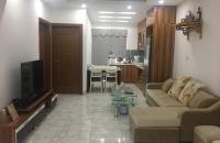 Chuyển Công tác vào Nam, Chính chủ bán gấp căn hộ 74m2, 2 PN, 2 wc tòa A Gemek 1, An Khánh.