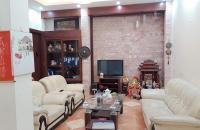 LÔ GÓC nhà Nguyễn Lương Bằng  40m x 5 tầng, giá 3.5 tỷ, LH 0981588619.