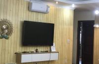 Bán CHCC Vinaconex7 136 Hồ Tùng Mậu, Bắc Từ Liêm căn góc 149m 4PN nhà sửa đẹp full đồ bc ĐN