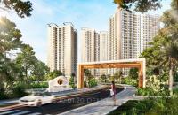 Mở bán đợt đầu 100 căn đẹp nhất với giá tốt nhất dự án Feliz Homes hồ Đền Lừ, Hoàng Mai từ 29tr/m2