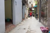 Bán nhà phố Hồng Mai,khu vực trung tâm,66m,4 tầng,giá 4,9 tỷ.Lh:0989126619.