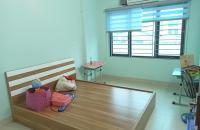 Bán nhà văn yên-văn quán-hà đông oto đỗ cửa nhà mới,5 tầng,dt35m,mt 3,3m