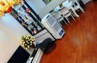 Bán căn hộ CT1a Thạch Bàn, Long Biên S: 76 m2, giá 1,550 tỷ LH 0366735565