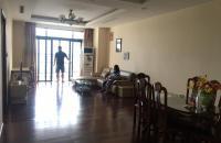 Bán nhanh căn hộ đẹp nhất R4 104m2, 2PN, BC đông nam giá 4.2 tỷ