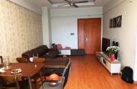 Bán căn hộ 2 phòng ngủ Green House Việt Hưng, Long Biên S: 73 m2, 1,6 tỷ LH 0366735565