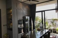 Chính chủ nhờ bán CHCC 3PN, diện tích 104 m2 tại Tràng An Complex, để lại full nội thất đẹp, giá 4,2 tỷ.