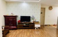 Bán căn hộ Ruby CT2 Phúc Lợi, căn góc 3 ngủ, 75m2 giá 1,650 tỷ LH 0366735565