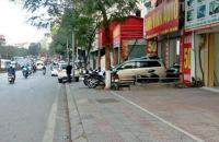 Cần bán gấp văn phòng Lê Văn Lương 7 tầng mặt tiền 5m S=72m2 giá 29,8 tỷ