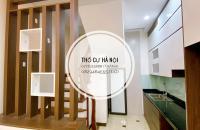 Bán nhà Xã Đàn, công năng 3 ngủ 35m2, thiết kế hiện đại, 30m ra phố CHỈ 3,8 TỶ