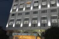 Bán Nhà ĐườngTrần Hưng Đạo, Hoàn Kiếm - DT390/400 - MT12m - Giá 300 Tỷ