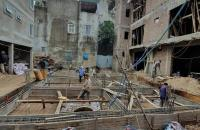 Bán nhà 5 tầng 30m2 Phú Thượng, Tây Hồ mới tinh, ở luôn giá nhỉnh 2 tỷ.