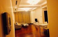 Cần bán gấp căn hộ R6 Royal City 3PN, ban công Đông Nam giá 5 tỷ