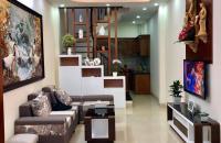 Bán nhà Thanh Liệt, Thanh Trì, nhà đẹp, gần ô tô tránh, 40m, 0916109644.