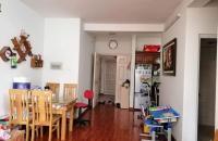 Bán căn hộ CT18 Happy House khu đô thị Việt Hưng, Long Biên S: 77 m2, 1,45 tỷ LH 0366735565