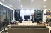 Hiếm, nhà đẹp phố Kim Quan, gần ô tô, 45m2, 4 tầng 2,8 tỷ