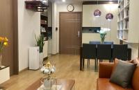Chính chủ bán căn hộ 78m, 2 ngủ tòa A3 Vinhomes Gardenia. LH 0866416107