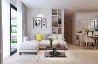 Chính chủ bán căn hộ 54m tòa A2 Vinhomes Gardenia. Gía bán 2.1 tỷ. LH 0866416107