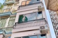 Chủ cần bán gấp nhà lô góc nở hậu mp Tôn Thất Tùng 90m2x5T mặt tiền 5m giá 37.4 tỷ