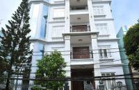 Bán biệt thự ngay Hồ Linh Đàm-52Mx6 tầng, thang máy, 140TR/M-ngay trung tâm thương mại